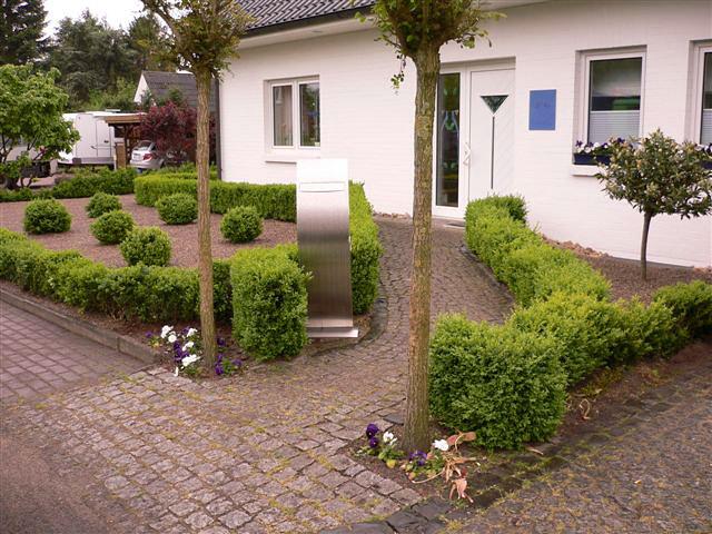 garten und landschaftsbau hirschhausen referenzen. Black Bedroom Furniture Sets. Home Design Ideas